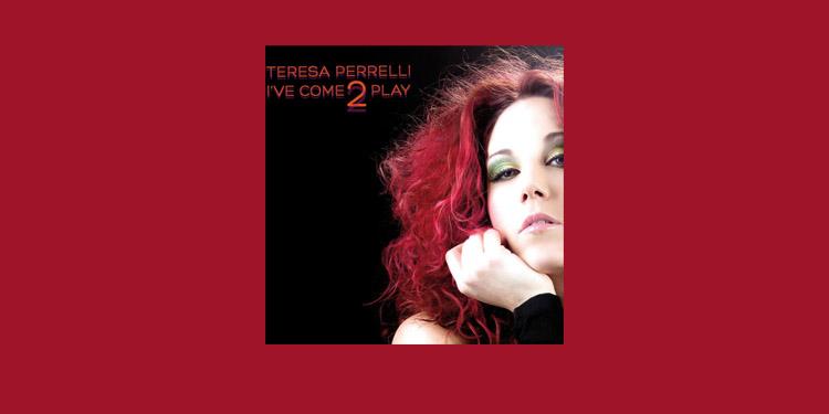 red hair singer cover