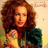 stine kinck-13792368-frntl