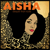 aisha170