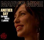 AnotherDay Marysmine