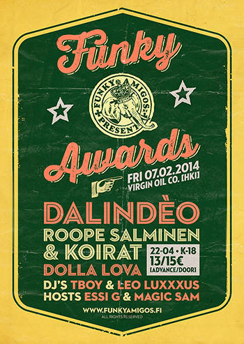 funky awards 2014 web