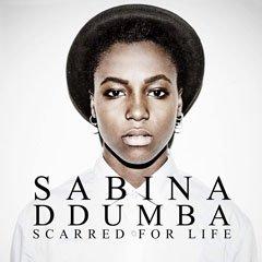 sabina-scarred240