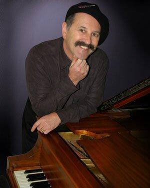 Joel Rudinow