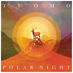 polar night album