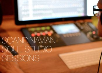 scandinaviansoul session