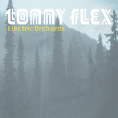 tonny flex electric orchards ep