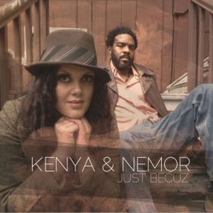 Kenya & Nemor