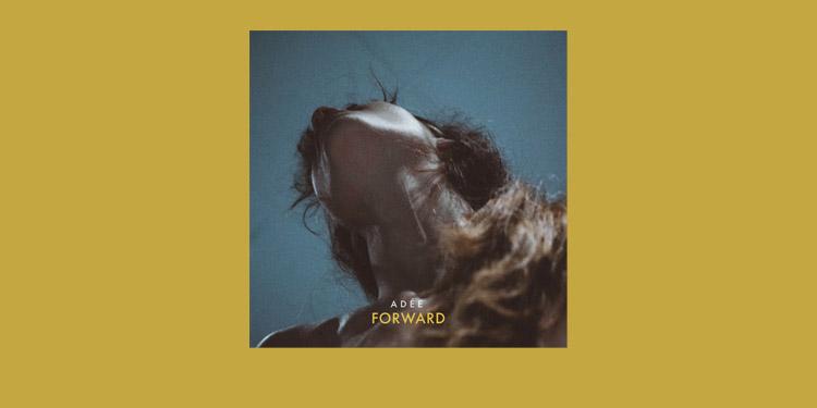 Adee Forward cover