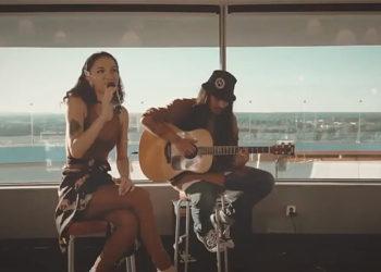 artists singing